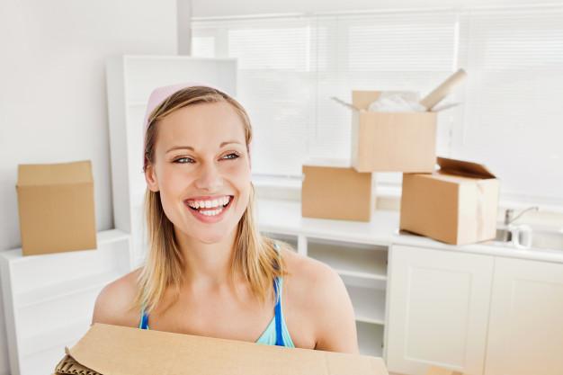 Kredyt na mieszkanie – warunki w 2021r