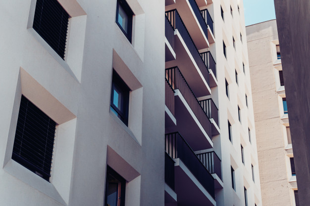 Mieszkanie Plus