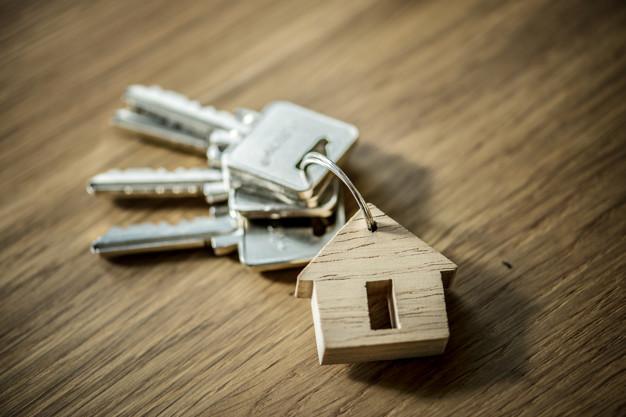 Mieszkanie z rynku wtórnego czy pierwotnego – różnica